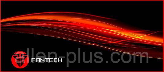 Игровая поверхность Fantech MP4090, 40x90cм, Gaming Mouse Pad CONTROL (Коврик для мышки игровой, CONTROL)
