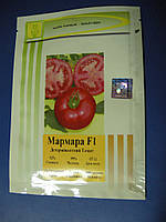 Семена томата  Мармара F1 1000с, фото 1