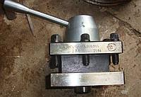 Резцедержатели токарных станков 1к62 16к20 1м63 16к25 1к625 16б16 1а616 ФТ11 1к6Д