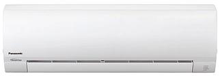Кондиционер Panasonic Standard CS/CU-BE20TKE inverter