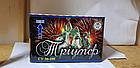 Фейерверк Триумф 100 зарядов, фото 3