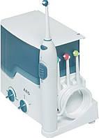 Насадка   для зубной щетки AEG MD 5503