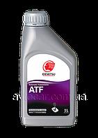 Масло для автоматических коробок передач Idemitsu ATF Fully-Synthetic