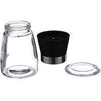Мельница + емкость для перца и соли (SP-103)