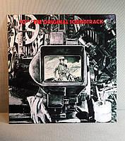 CD диск 10СС - The Original Soundtrack
