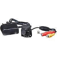 Автомобильная камера заднего вида (E-301)