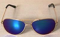 Солнцезащитные очки Yimei eyewear 2203