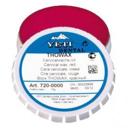 Копия Моделировочный (зуботехнический) воск Yeti Dental VKS, 70 г NaviStom
