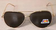 Солнцезащитные очки. Поляризация  711