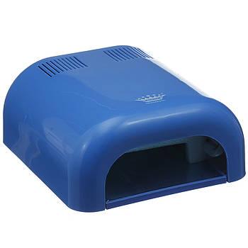 Уф Лампа Master Professional 36W ML-300 Синяя