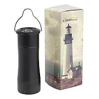 Фонарь ручной Lampi Lighthouse ( фонарик )