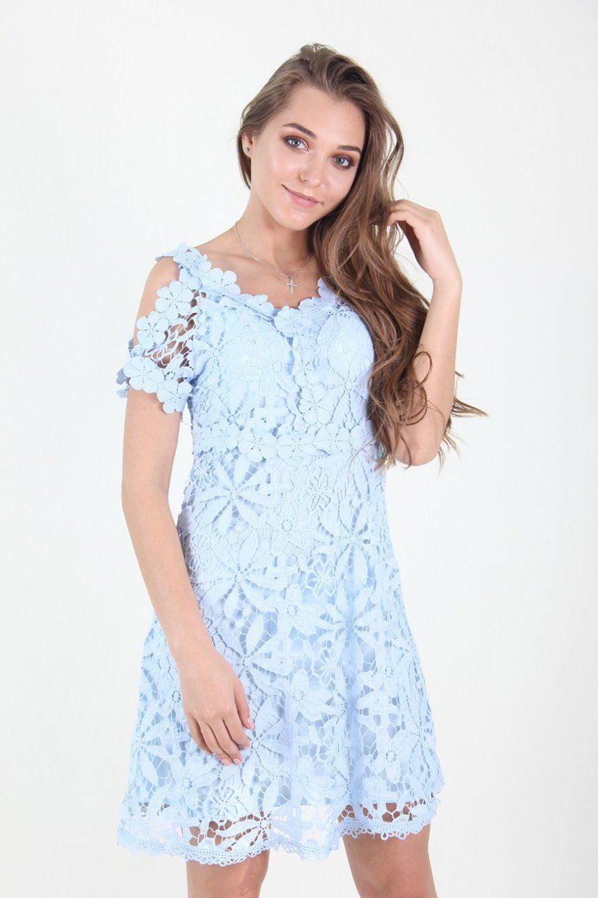 7a6441ba2d0ab3c Нарядное женское летнее платье - Оптово - розничный магазин одежды