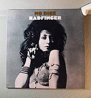 CD диск Badfinger - No Dice
