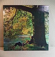 CD диск John Lennon - Plastic Ono Band