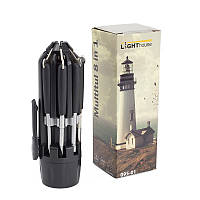 Фонарь ручной Multi Lighthouse ( фонарик )
