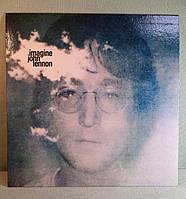 CD диск John Lennon - Imagine