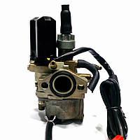 Карбюратор Honda Tact AF 16, 09, 24 DJ-1 AF12