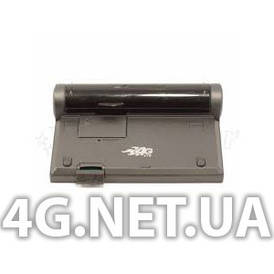 Novatel 5792 MiFi