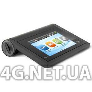 3G wifi роутер Novatel 5792 MiFi для сим-карты Киевстар, Lifecell, Vodafone, фото 2