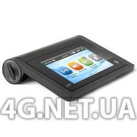 3G wifi роутер Novatel 5792 MiFi для сим-карты Киевстар, Lifecell, Vodafone