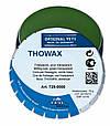 Воск фрезерный Yeti Dental TOWAX THOWAX MILLING, 70г, фото 2