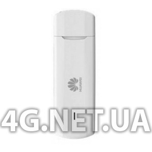 4G модем Huawei E3372 для Киевстар,Vodafone,Lifecell