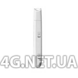 4G модем Huawei E3372 для Киевстар,Vodafone,Lifecell, фото 2
