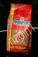Тростниковый сахар 500гр