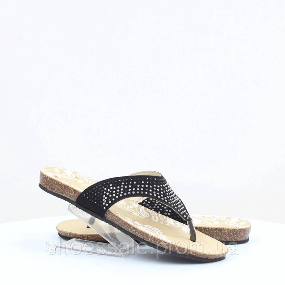 Женские вьетнамки Inblu (49865)