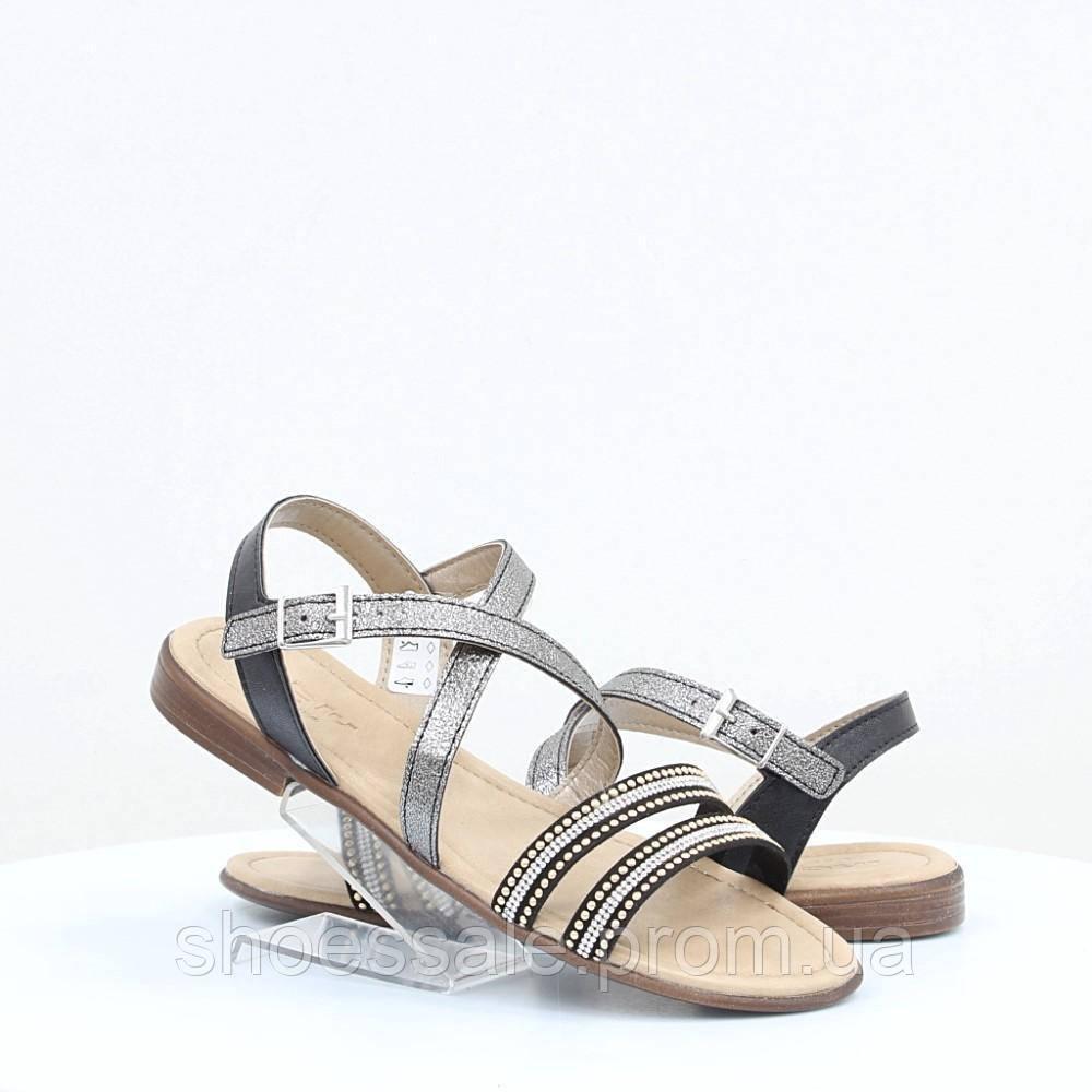Женские сандалии Inblu (49868)