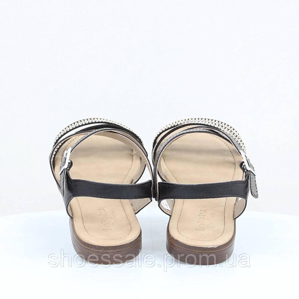 Женские сандалии Inblu (49868) 3