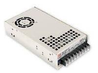 SE-450-48 Блок питания Mean Well  451.2 вт,48 в, 9.4 А