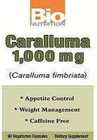 Караллума Фимбриата (Caralluma Fimbriata ) 1000 mg. Жиросжигатель, подавитель аппетита. Пробник