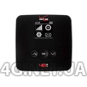3G роутер ZTE 890L под любую симку