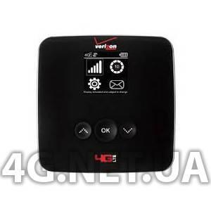 3G роутер ZTE 890L под любую симку, фото 2
