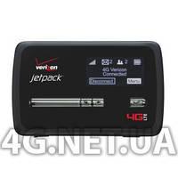 3G роутер Novatel 4620LE для Интертелеком,Киевстар,Vodafone,Lifecell