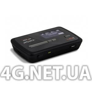 3G роутер Novatel 4620LE для Интертелеком,Киевстар,Vodafone,Lifecell, фото 2