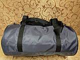 Cпортивный дорожная сумка NIKE только ОПТ, фото 4