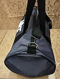 Cпортивный дорожная сумка NIKE только ОПТ, фото 3