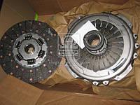 Сцепление (компл.) MERCEDES Actros Euro2/3/4/5 310HP - 480HP, Axor (пр-во Valeo) 827026