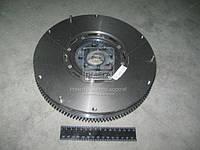 Маховик VW (производитель Luk) 415 0135 10