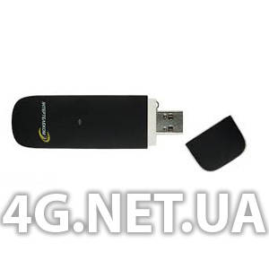 Модем Интертелеком rev b Huawei EC306, фото 2