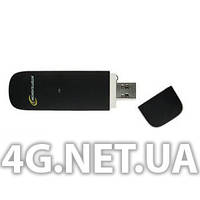 Модем Интертелеком rev b Huawei EC306