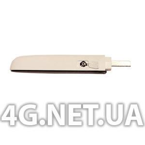 Huawei EC306, фото 2
