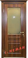 Дверь межкомнатная Руан остекленная, фото 1