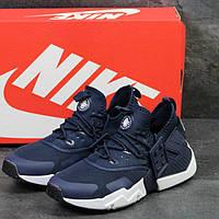 Мужские кроссовки Nike 5253