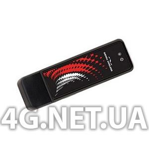 Модем Интертелеком Sierra USB 598 с выходом под антенну