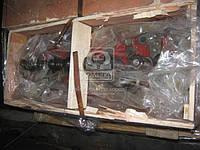 Головка блока двигатель Д 240,243 в сборе   с клапанами