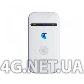 3G роутер ZTE MF65