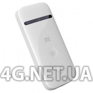 3G роутер ZTE MF65, фото 2